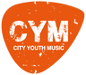 City Youth Music - providing opportunities for young people to perform and listen to live music in and around Newcastle